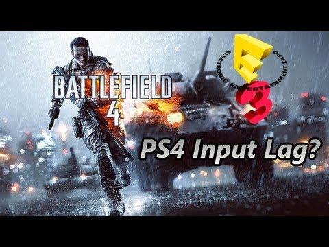 [Full Download] Battlefield 4 Btf4 How To Fix Lag Ps4 | 480 x 360 jpeg 43kB
