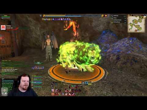 Baixar EverQuest 2 - Download EverQuest 2 | DL Músicas