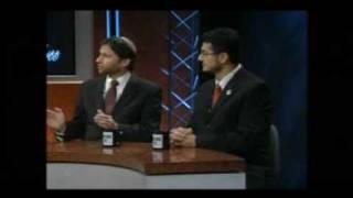 "CAIR-LA Rep Debates OC Rabbi on ""Irvine 11"""