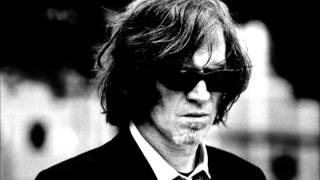 Mark Lanegan - I Am The Wolf