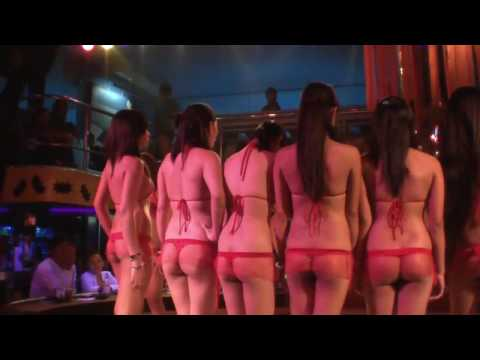 Midget Bar Fight HD from YouTube · Duration:  2 minutes 47 seconds