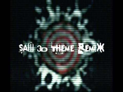 Saw Theme Remix