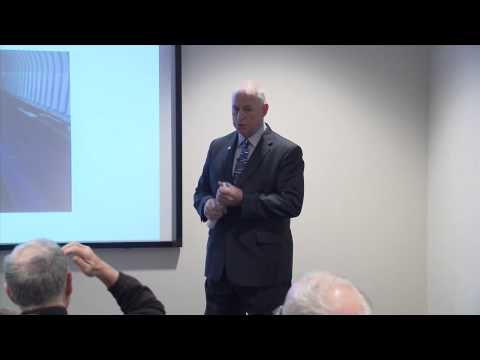 Manvel Lecture HD 720p