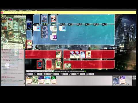 kiv Exile Dumpster Gamble vs ruby fell RP Architect