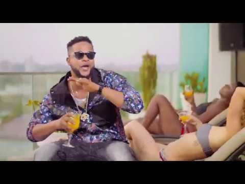 MUSIC+VIDEO: Cprince ft. CDQ – Gimme Love | @cprinceoffizial