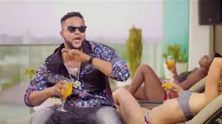 Cprince - Gimme Love ft. CDQ (Official Video)