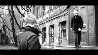Республика ШКИД - Trailer