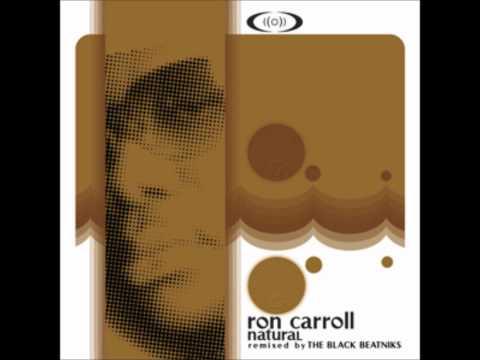 RON CARROLL - Natural (GLS Original Vocal Mix).wmv