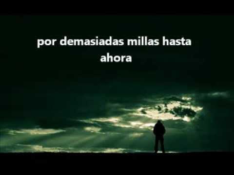 This moment  nic chagall subtitulos español