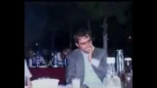 Repeat youtube video دمعة نعيم الشيخ