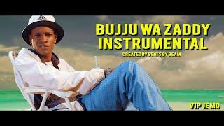 bujju-wa-zaddy-instrumental---vip-jemo-prod-by-beats-by-beam