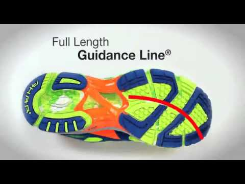 asics-men's-gel-noosa-tri-7-racing-shoe-_-swimoutlet.com