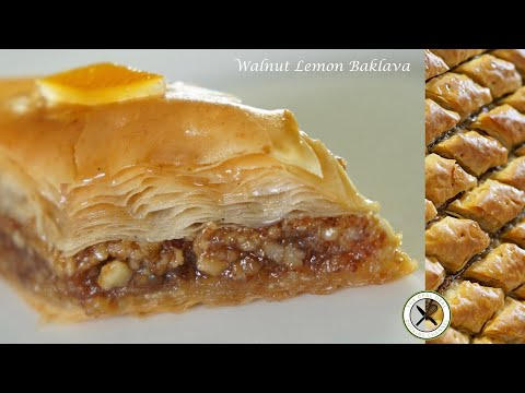 baklava-–-bruno-albouze-–-the-real-deal