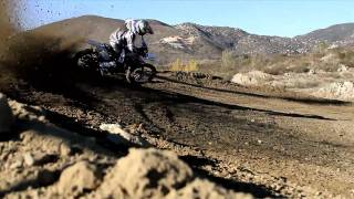 DC SHOES: 2ND ANNUAL MOTO TF RIDE DAY WITH THE WORLDS BEST MOTOCROSS TEAM