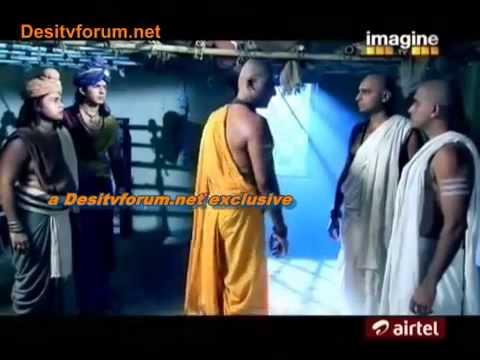 Best  Chanakya Thoughts....(Chandragupta Maurya)
