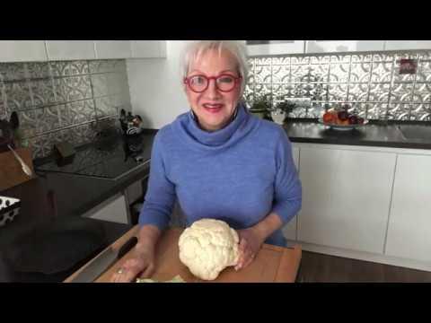 how-to:-cauliflower-steaks