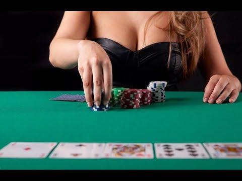 Покер – это Жизнь, мифы и правда про игру