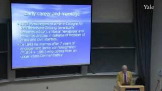 9. Marx's Theory of Alienation