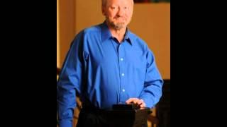 Dein blaues Auge (Brahms); Stephen Cary