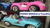 LED Lights/Wiring on a Power Wheels® Disney Frozen Jeep® Wrangler on dodge grand caravan wiring, bmw 745 wiring, ford aerostar wiring, jeep door wiring, jeep jk wiring-diagram, jeep dj5 wiring, willys mb wiring, dodge nitro wiring, mazda mpv wiring, mazda rx3 wiring, toyota mr2 wiring, jeep j10 wiring, 2004 jeep wiring, 89 jeep wiring, dodge intrepid wiring, cadillac xlr wiring, pontiac firebird wiring, dodge caliber wiring, jeep liberty wiring, chevy suburban wiring,