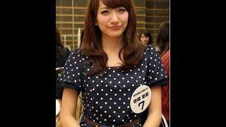 引用元 http://headlines.yahoo.co.jp/hl?a=20150402-00000037-sanspo-e...