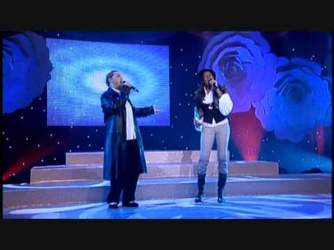 ROBSON ALELUIA MUSICA BAIXAR NASCIMENTO