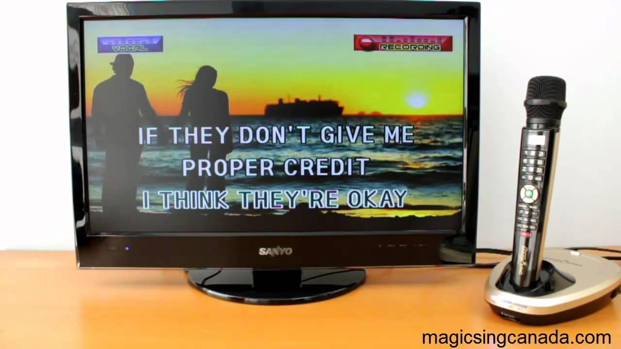 Xtreme Magic Sing Philippines: Xtreme Magic Sing price list ...
