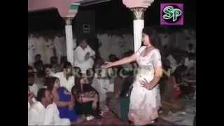 Repeat youtube video mela karsal  2013 sunbal ch dance front  of  shah gee. (s.l.j )