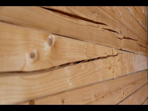 Жопа из бруса / Ass Of Timber / мастера по срубам из средней азии стоят много и быстро