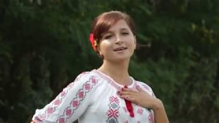 Unde-i joc si voie buna - Muzica populara moldoveneasca - Hore, Sarbe