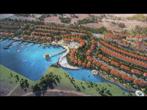 RiverRun Estates by Cytonn Real Estate