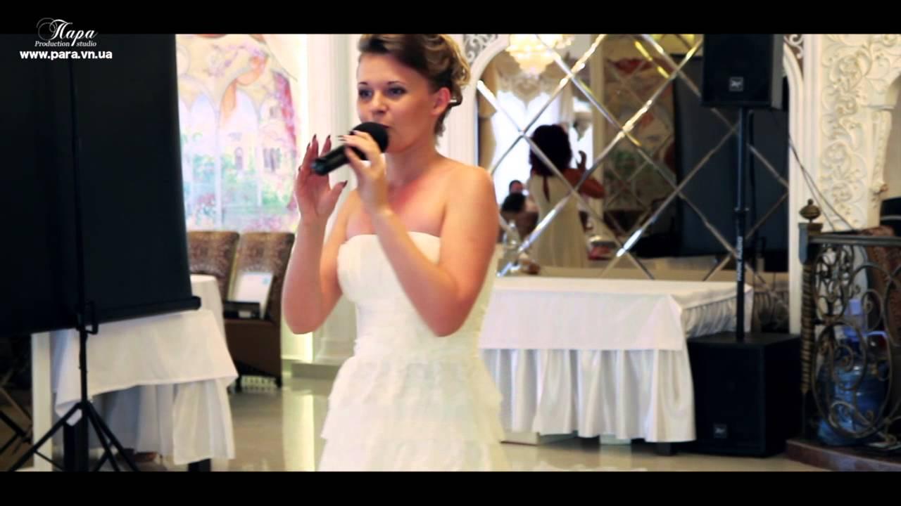 Поздравление на свадьбу двоюродному братишке от сестры фото 385