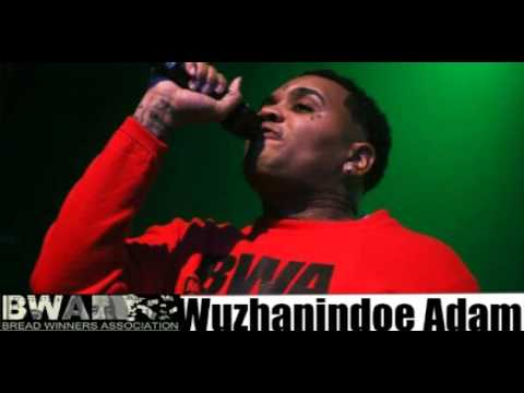 617bc8be1b0f9 Kevin Gates- Neon Lights (Full) - YouTube