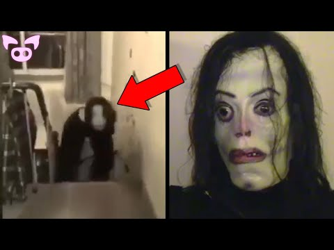 Weird Videos That Are Making People Feel Uneasy