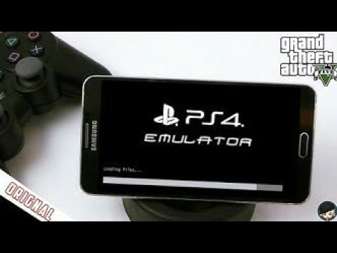 ps4 android apk Лучише игры для Sony Playstation