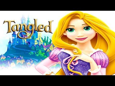 tangled full movie english subtitles