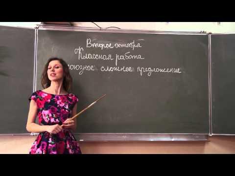 Обращение к выпускникам Курского медико-фармацевтического колледжа