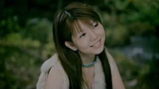 Latest promotional video PV of 牧野由依 - たんぽぽ水車 / Yui Makino...