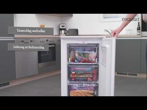 Red Bull Kühlschrank Mini Temperatur Einstellen : Die besten 17 kühlschränke mit gefrierfach im test 04 2019 ✨ tÜv