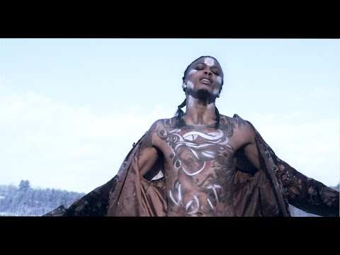 VIDEO: August Alsina – Drugs