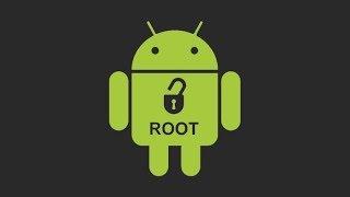 Como Fazer Root Nos Celulares Positivo E Quantum!!- Android 4.0 até 8.0 - 2019