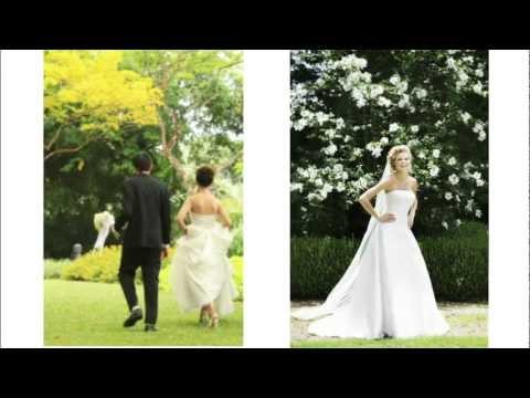shopping-ideas-for-spring-wedding-dresses