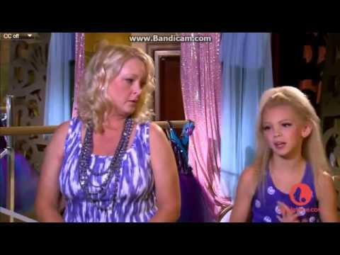 Jordyn Jones | Kid Dancers Wiki | FANDOM powered by Wikia