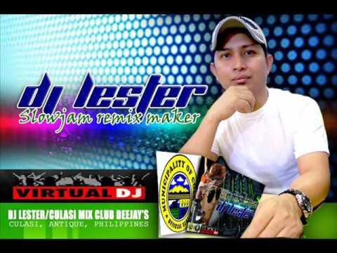 DJ ng aking radyo (Culasi Mix Club Remix)