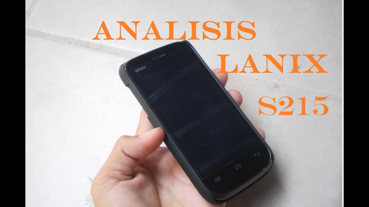 23e96a3d684 Todos los teléfonos celulares LANIX los encuentras en CelularBeep  Colima.Actualiza tu celular Lanix a Android 5. 23 marzo, 2016 — 0.
