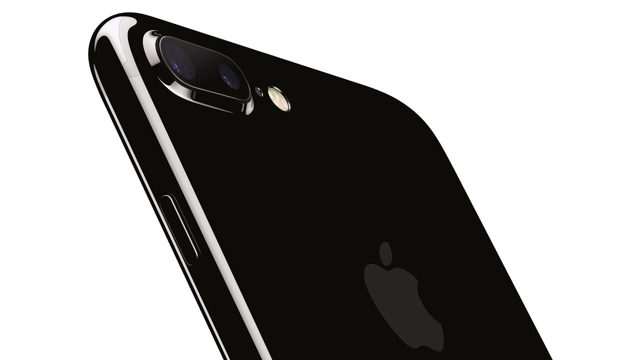Презентация Apple: iPhone X, iPhone 8, 8 Plus, Watch Series 3 за 7 .