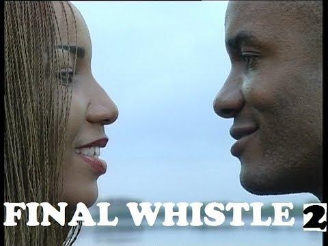 Download FINAL WHISTLE Season 2 (Funke Akindele) - 2018 Latest Nigerian Nollywood Movies