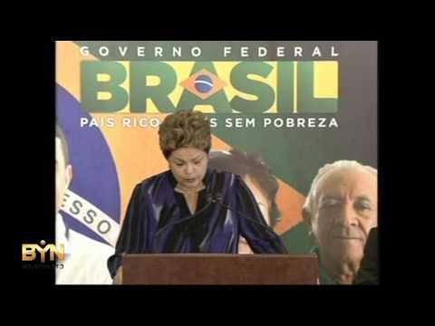 1198LA BRAZIL FILE ENERGY