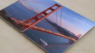 New iPad 3 Feature [2 of 3]: iPad