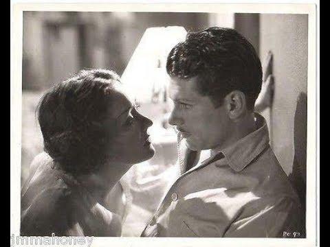 Perfect Understanding 1933 ( Laurence Olivier - Gloria Swanson)